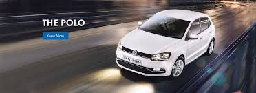 volkswagen ameo silver volkswagen dealers in bangalore volkswagen new car showroom in
