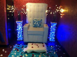 chair rental near me baby shower bench rental near me bench decoration