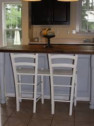 the bench barstool houzz for double bar stool plan dining room