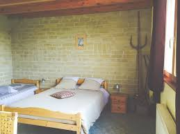 chambres d hotes suisse chambre d hote jura suisse b b chambres d hôtes chambres d hotes