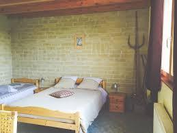 chambres d hotes jura chambre d hote jura suisse b b chambres d hôtes chambres d hotes