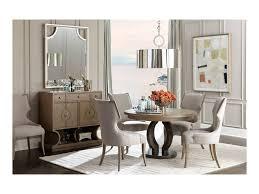 stanley furniture virage media chest dunk u0026 bright furniture
