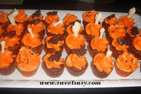 Halloween Mini Cakes by Www Sweetsusy Com Mini Cupcakes U0026 Mini Cakes