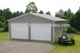 box auto modulare automatico garage prefabbricati box auto garage modulare buy