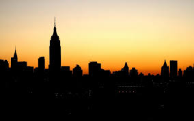 new york sky line wallpapers 89