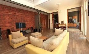 chambre haut de gamme décoration chambre ado haut de gamme 27 colombes luminaire