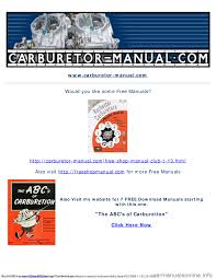 chevrolet camaro 1974 2 g owners manual