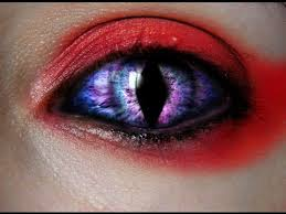 purple eye color change your eye color to purple violet blue dragon naturally