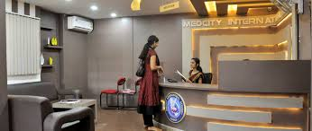Interior Design Courses In Kerala Kannur Medcity International Academy Trusted Hands Forever Kannur