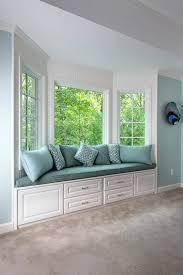 Bedroom Bay Window Furniture Bedroom Bay Window Seat Bay Window Bedroom Ideas Bedroom