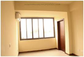 Bedroom Apartment Nonfurnished Labadi Accra - Furnished two bedroom apartments