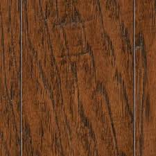 take home sle scraped distressed mixed width archwood
