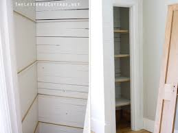 Guest Bedroom Pictures - guest bedroom home office update time to paint the lettered