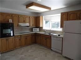 kitchen cabinets san jose ca kitchen room magnificent ngy san jose kitchen cabinets rancho