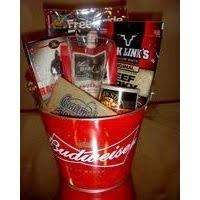 cheap baskets for gifts 182 best gifts baskets images on christmas gift ideas