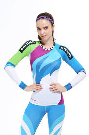 popular running clothes woman buy cheap running clothes woman lots