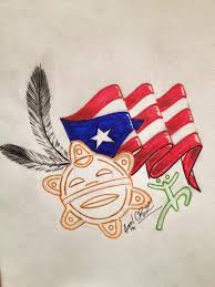 best 25 taino tattoos ideas on pinterest puerto rico tattoo