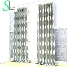 Pink And Gray Curtains Curtain Lengths And Widths Pink Grey Curtains For Sale Slow Soul