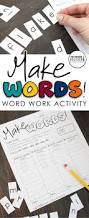 24 best digraphs images on pinterest language and