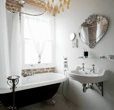 Antique Bathroom Light Fixtures - bathroom vintage style bathroom vanity lights vintage bathroom