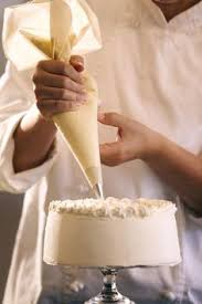 Cake Decorating Classes Utah How To Make A Cake Cake Making Class Learning From Carrie