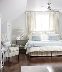Westin Heavenly Bed Home Sweet Home Pinterest - Cape cod bedroom ideas