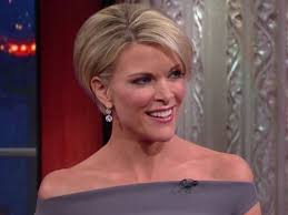 megan kellys hair styles megyn kelly net worth how rich is megyn kelly sweet