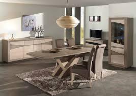 lambermont canapé brond meubles lambermont lbt séjours meubles