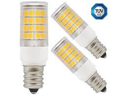 e12 candelabra base led light bulbs 3 pack 110v 3 5w e12 candelabra base led bulb 40w equivalent 2700k