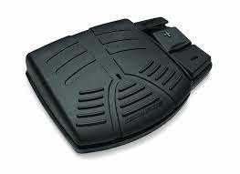 amazon com minnkota replacement wireless foot pedal rt sp u0026 pd