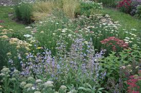 Herb Garden Idea Herb Garden Design