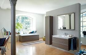 badezimmer len günstig badezimmer doppelwaschbecken 100 images doppelwaschbecken mit