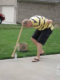 Backyard Olympic Games For Adults Best 25 Relay Races Ideas On Pinterest Relay Games Relay Games