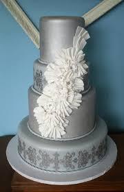 silver wedding cakes wedding cakes legacy cakes