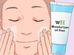 Face Mapping Pimples How To Treat Nodular Acne 13 Steps With Pictures Wikihow