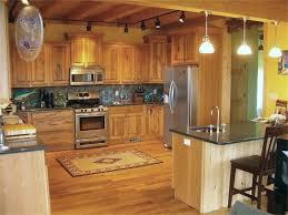 kitchens kitchen remodels construction kitchens custom poconos pennsylvania kitchens custom lehigh county