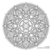100 ideas advanced coloring pages for adults on gerardduchemann com