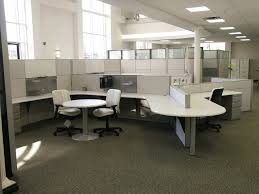High Tech Office Furniture by Modular Office Furniture Virginia Dc Maryland Office System