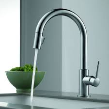 kitchen faucet design interior stylish kitchen design using best kitchen faucet
