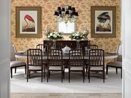 stanley furniture dining room sets stanley furniture dining room