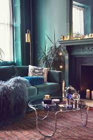 Dark Cozy Bedroom Ideas Best 20 Emerald Bedroom Ideas On Pinterest U2014no Signup Required