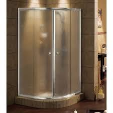 28 maax shower door installation door installation maax