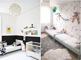 boys shared bedroom ideas ebabee likesroom for two shared rooms for kids boy girl bedroom