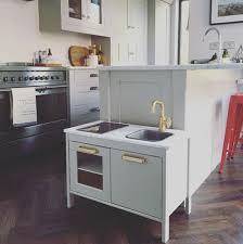 diy play kitchen ideas ikea play kitchen home design ideas answersland com