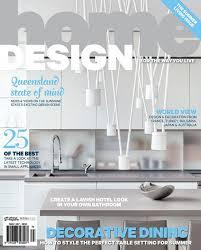 home design magazines 2015 home design magazine october 2015 advertisement