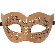 mens venetian mask redskytrader mens bonded leather venetian mask masks online store