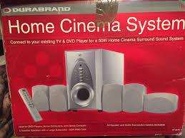 durabrand home theater system durabrand surround sound line drawing program