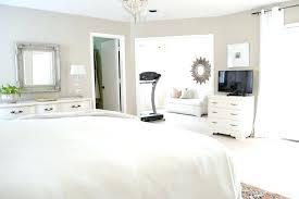 light grey paint bedroom light grey bedroom bedrooms light grey bedroom walls wall colours