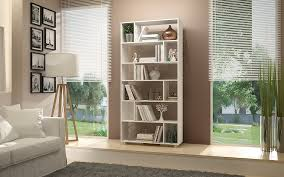 amazon com manhattan comfort maringa collection modern open and