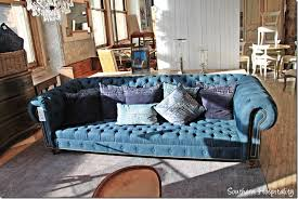 at home chesterfield sofa sofa ideas ralph lauren chesterfield sofa